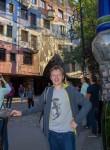 Nikolay, 38, Moscow