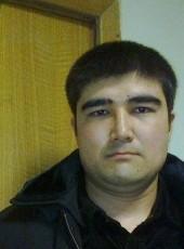 Aziz, 32, Uzbekistan, Tirmiz