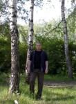 esya, 44  , Ryazan