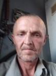 Vanya, 49  , Bykhaw