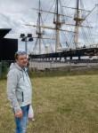 FREDRIK, 58  , Halden