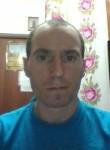 rustam, 37  , Zhirnovsk