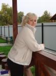 Irina, 57  , Kuznetsovsk