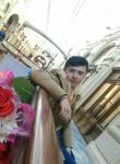 Fred, 30, Astana
