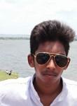 arun, 24  , Kyathampalle
