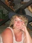 Татьяна, 40  , Kem