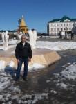 aleksandr, 42  , Kulebaki
