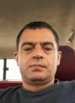 Fuat, 37  , Al Wakrah