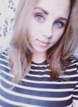 Tatyana, 19  , Baley