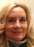 Nadezhda, 43  , Moscow