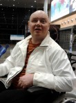 denis, 55  , Eskilstuna