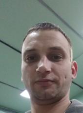 Aleks, 35, Ukraine, Dnipropetrovsk