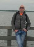 andrej, 36  , Merseburg