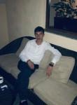Xachatur, 23  , Yerevan