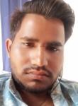 Sonu, 18  , Aligarh