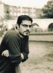 hisham, 41  , Damascus