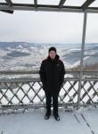 Misha, 20  , Gorno-Altaysk