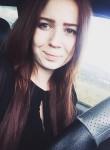 Miroslava, 22  , Sevastopol