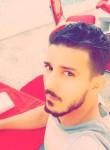 Murad, 29 лет, إربد