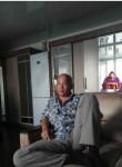 Yuriy , 53  , Nakhodka