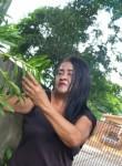 Ilda Pinheiro , 61  , Cianorte