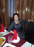 Tatyana, 61  , Tynda