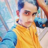 Sarfraj Saifi, 18  , Bangalore