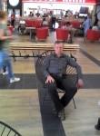 Igor, 60  , Voronezh