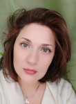 Dinara, 35, Moscow