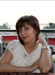 Tatyana, 49  , Irpin