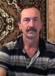 Aleksandr, 59  , Marks