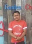 Thanasan, 30  , Khon Kaen