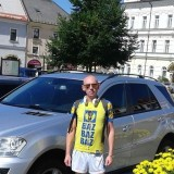 Yuriy, 18  , Inowroclaw