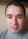 Andrey, 32  , Svobodnyy