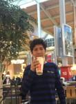 Juan, 18  , Waterford