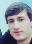 Salim, 20  , Krasnoyarsk