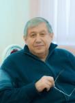 Vladimir, 64  , Domodedovo