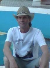 Vladimir, 52, Russia, Arkhangelsk