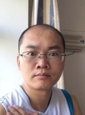 Raul, 40, Kazakhstan, Aqtobe
