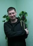 khimik, 40, Volgograd