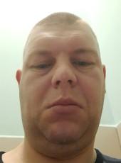 Igor, 36, Russia, Yalta