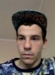 Stanislav, 30  , Norilsk