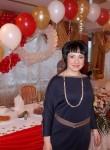 Anastasiya Zakharn, 38, Golynki