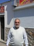 Vardumyan Eduar, 61  , Genichesk