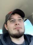 Steven Garr, 25, Des Moines (State of Iowa)