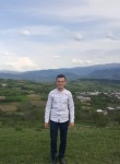 GEVEN, 18, Tbilisi