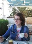 Anastasiya, 30, Moscow