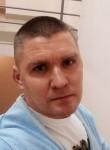 Ipolit, 35, Petrozavodsk