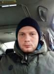 Maksim, 29  , Vilnius