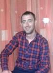 Sashka, 31  , Chisinau